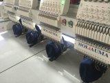 Velocidad de Holiauma de un precio principal de la máquina del bordado de la camiseta con el sistema de control automatizado Dahao