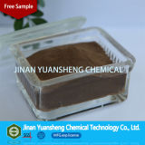 Fertilizzante di SLS/lignosolfonato di ceramica del sodio del raccoglitore per la Tailandia