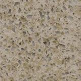 Crystal Series Fine Quality Quartz Stone