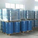 Industrieller u. kosmetischer Grad-flüssiges weißes Öl CAS 3794-83-0