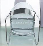 تدريب, عامّ بلاستيكيّة يكدّس كرسي تثبيت, مدرسة [دسك شير]