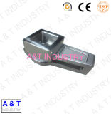 CNC Custom Aluminium Alloy / Stainless Steel / Custom CNC Milling Machine Parts