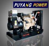 Générateur diesel Cummins KTAA19-G3 450kVA 360kw