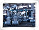 Valvola a saracinesca ad alta pressione della guarnizione dell'attrezzo del codice categoria 2500 (Z540Y)