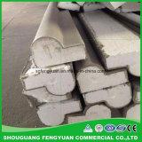 Dekorative ENV-Schaumgummi-Gesims-Form von China