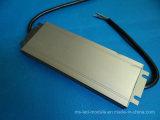 DC12V 100W IP67 impermeabilizzano l'alimentazione elettrica del LED