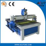 CNC van de router Machine 1325 voor Houten Knipsel