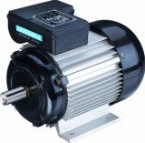 Aluminium Single Phase Motor (motor YC, YCL)