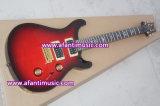 Prs вводят в моду/гитара Afanti электрическая (APR-092)