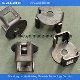 Lalike Ringlock 비계 부속품 근엽