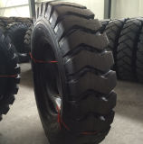 off-The-Road Reifen des Fullstar Reifen-20.5/70-16, schräger Reifen, Radial-OTR Reifen-Muster, Qualitäts-Ladevorrichtungs-Gummireifen