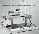 Automatische Schrauben-Handmaschine