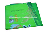 Rice di alta qualità Bag (15kg) /Polypropylene Rice Bag