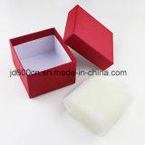 Подгонянная коробка вахты /Gift коробки вахты высокого качества принимает