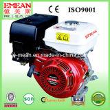 4-Stroke, refroidissement à l'air, cylindre simple, moteur d'essence (CE)