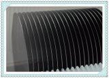 4 '' lastre di silicio per le unità a semiconduttore di potere