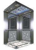 Commercial Building Office Building를 위한 높은 Quality Elevator
