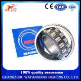 Cuscinetto a rullo sferico del cuscinetto a rullo del miscelatore Gcr15 24034 170*260*90mm che sopporta per la macchina di CNC