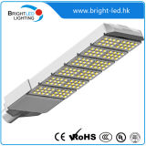 Ce/RoHS 3 Years Warranty를 가진 240W LED Street Lighting