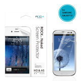 Ultra Crystal Screen Protection Film para Mobile Phone