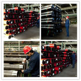 Casing Pipe Coupling/Casing Pipe/Steel Pipe/API Pipe
