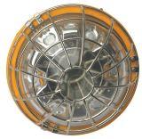 Gefährliche Flut-Leuchte des Bereichs-LED