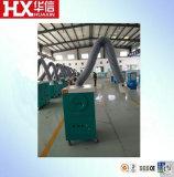 Impuls-Strahlen-Filter Cartrodge Dampf-Staub-Sammler