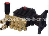 Wdpw3012e Nettoyeur / nettoyeur électrique à usage domestique et industriel haute pression