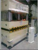4つのコラムの油圧自動車部品油圧出版物機械