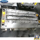 Morte progressiva para peças metálicas