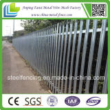 Sale를 위한 낮은 Price Palisade Security Fence