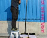 非ゴム製アスファルト防水コーティングを治すことに吹きかけている中国語