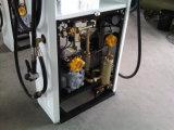 Distributeur-Double tuyère de LPG