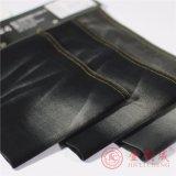 Ткань джинсыов джинсовой ткани Nm51010