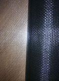 Tela de inseto de fibra de vidro 18X16 Mesh