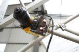 Электрический мотор блока Roll-up для парника