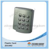 Lector de tarjetas de la tarjeta magnética Reader/RFID/lector de tarjetas de viruta