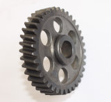 Engrenagem da precisão usada para o motor planetário/engrenagem da transmissão/acionador de partida