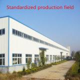 Fabrik-Großverkauf-Erdgas wurzelt Gebläse (PCB50-350)