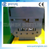 BRT70t Hydraulic Stone Splitter para Processing Natural Stones