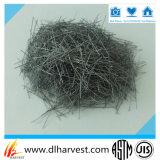 Rinforzo prefabbricato fibra d'acciaio