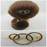 Elegante Form-Haar-Zubehör