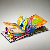 Popular surgir los libros para los niños
