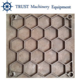 Resistente ao calor e desgaste - dispositivos elétricos resistentes do tratamento térmico