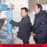 L'amidon de pomme de terre (de qualité alimentaire) localted en Chine
