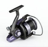 13 + 1 Long Shot Fishing Reel Spincast Fishing Reel Sea Fishing Reel