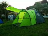 1 Raum-im Freien 2 Schicht-kampierendes Zelt der Vorhalle-1