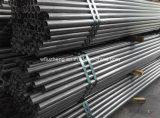 Tubo de acero negro 26inch API 5L GR. B, tubo de acero 660m m de LSAW