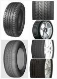 Neumático de coche, neumáticos radiales del neumático de la polimerización en cadena (215/70R15C)