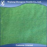 Polyamide Polyester Elastane Ripstop Dobby Tissu extensible à 4 voies pour vêtements de sport / Vêtement